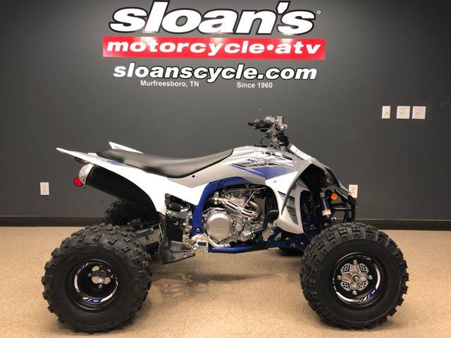 2019 Yamaha YFZ 450R SE at Sloan's Motorcycle, Murfreesboro, TN, 37129
