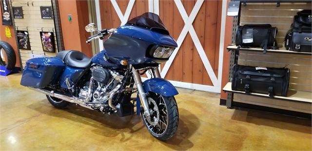 2021 Harley-Davidson Touring FLTRXS Road Glide Special at Legacy Harley-Davidson