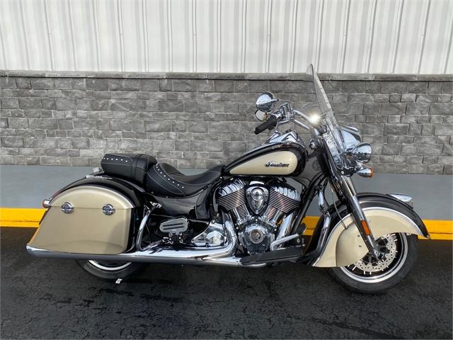 2021 Indian Springfield Springfield at Lynnwood Motoplex, Lynnwood, WA 98037