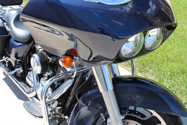 2013 Harley-Davidson Road Glide Custom at Platte River Harley-Davidson