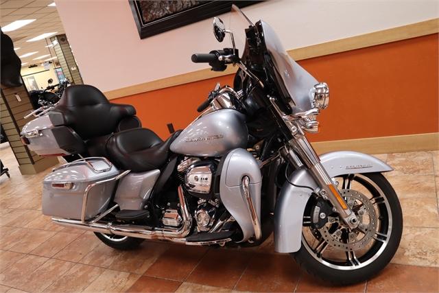 2020 Harley-Davidson Touring Ultra Limited at 1st Capital Harley-Davidson
