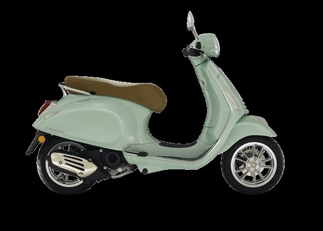 2020 Vespa Primavera 150 at Sloans Motorcycle ATV, Murfreesboro, TN, 37129