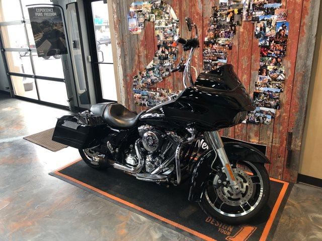 2012 Harley-Davidson Road Glide Custom at Vandervest Harley-Davidson, Green Bay, WI 54303