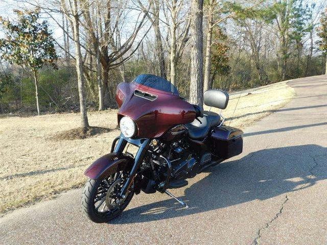 Inventory | Bumpus Harley-Davidson of Murfreesboro