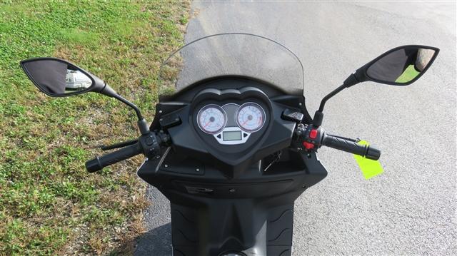 2018 Benelli Zafferano 250 at Randy's Cycle, Marengo, IL 60152