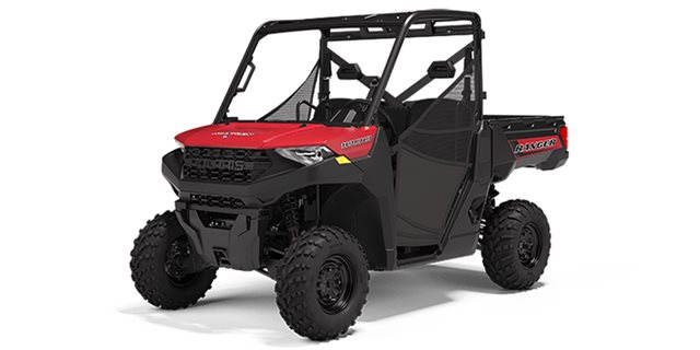 2020 Polaris Ranger 1000 Base at Southern Illinois Motorsports