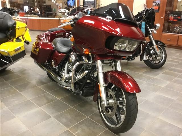 2016 Harley-Davidson FLTRXS Special at Bud's Harley-Davidson, Evansville, IN 47715