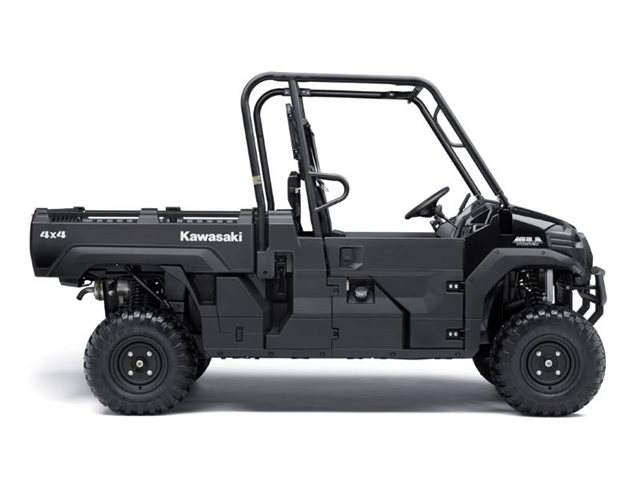 2018 Kawasaki Mule PRO-FX Base at Seminole PowerSports North, Eustis, FL 32726