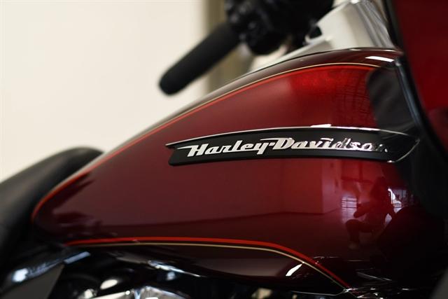 2017 Harley-Davidson Road Glide Ultra at Destination Harley-Davidson®, Tacoma, WA 98424