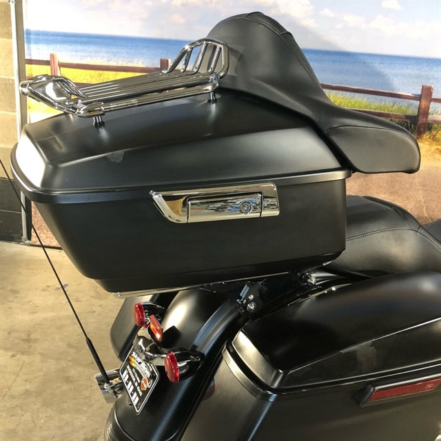 2015 Harley-Davidson Road Glide Base at Hot Rod Harley-Davidson