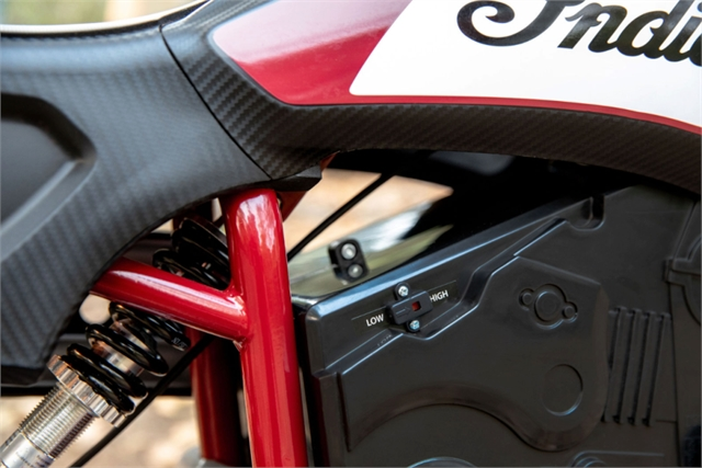 2020 Indian/Razor mini at Brenny's Motorcycle Clinic, Bettendorf, IA 52722