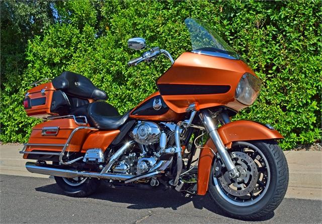 2008 Harley-Davidson Road Glide Base at Buddy Stubbs Arizona Harley-Davidson
