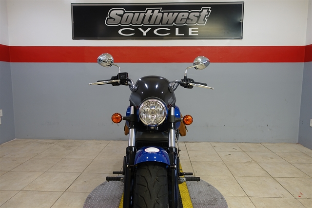 2018 Indian Scout ABS 2 Tone Base at Southwest Cycle, Cape Coral, FL 33909