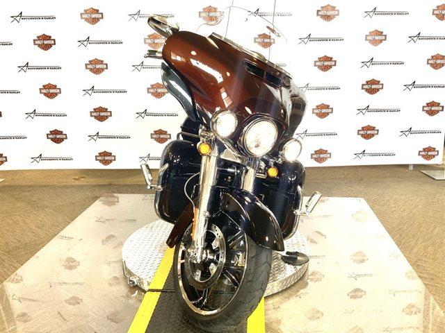 2019 Harley-Davidson FLHTKSE - CVO  Limited at Roughneck Harley-Davidson