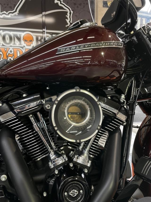 2019 Harley-Davidson Road King Special at Hampton Roads Harley-Davidson