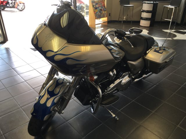 2018 Harley-Davidson Road Glide Base at Champion Harley-Davidson®, Roswell, NM 88201