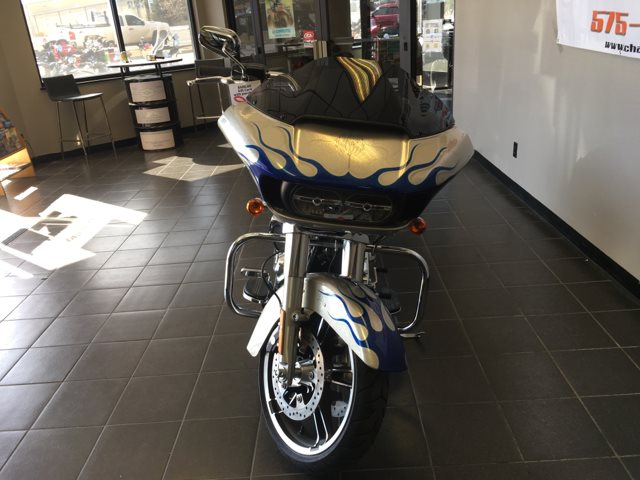 2018 Harley-Davidson Road Glide Base at Champion Harley-Davidson®, Roswell, NM 88201