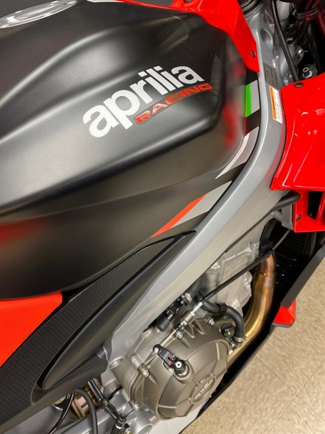 2021 Aprilia Tuono 660 at Sloans Motorcycle ATV, Murfreesboro, TN, 37129