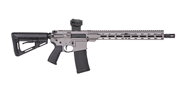 2019 Sig Sauer M400 Elite at Harsh Outdoors, Eaton, CO 80615