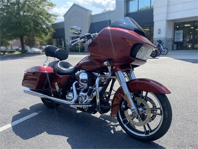 2016 Harley-Davidson Road Glide Special at Southside Harley-Davidson