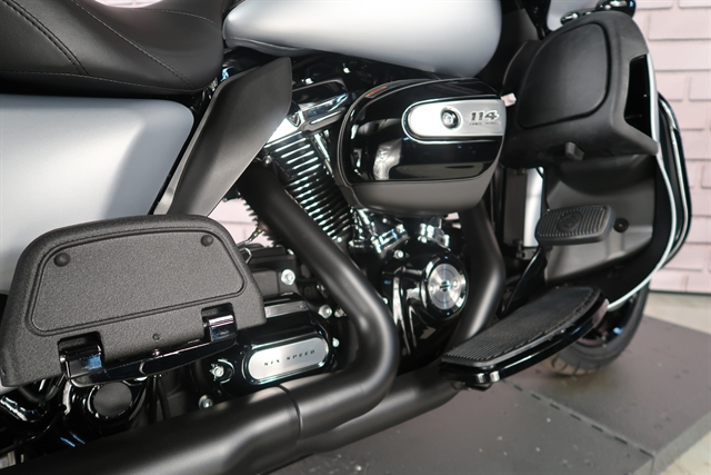 2020 Harley-Davidson Touring Road Glide Limited at Wolverine Harley-Davidson