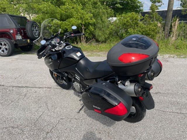 2012 Suzuki DL1000K12 1000 at Powersports St. Augustine