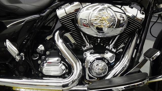 2013 Harley-Davidson Street Glide Base at Big Sky Harley-Davidson