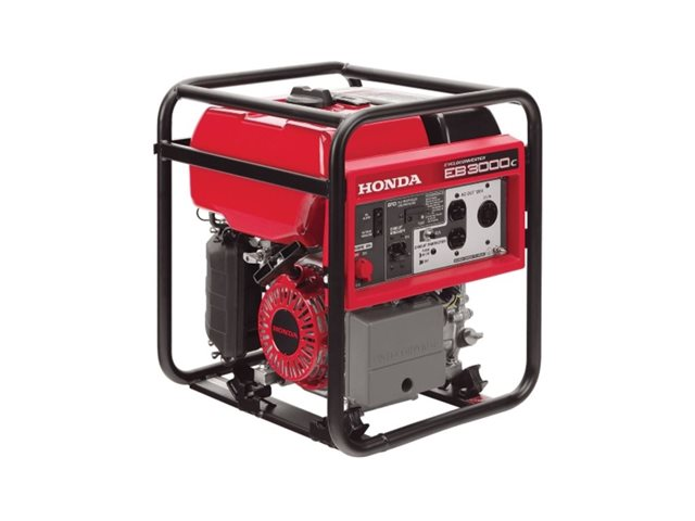 2020 Honda Power Generators EB3000c at Eastside Honda