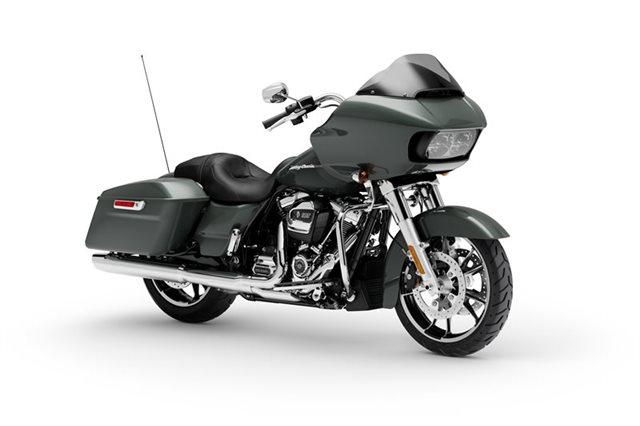 2020 Harley-Davidson Touring Road Glide at Harley-Davidson of Macon
