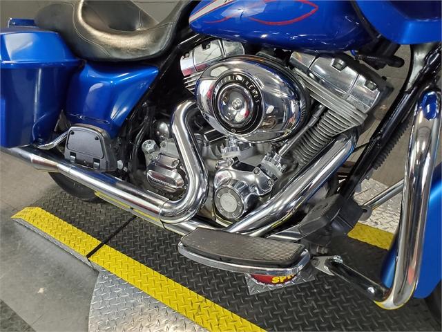 2007 Harley-Davidson Road Glide Base at Used Bikes Direct