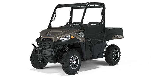 2021 Polaris Ranger 570 Premium at Southern Illinois Motorsports