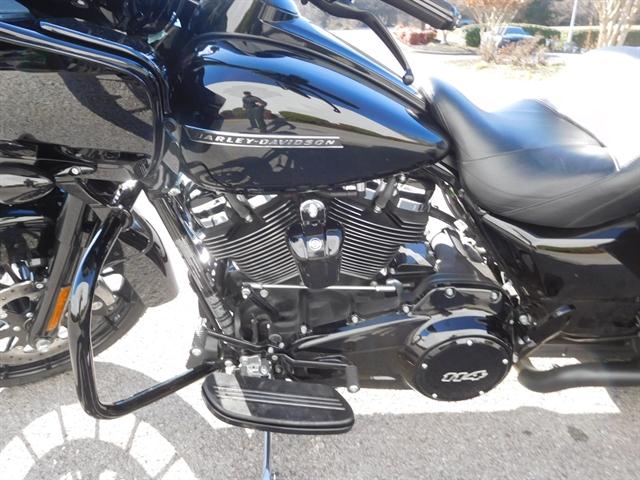 2019 Harley-Davidson Road Glide Special at Bumpus H-D of Murfreesboro