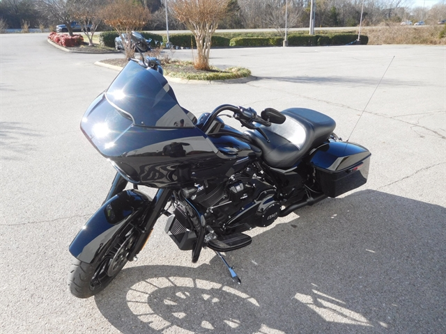 2019 Harley-Davidson Road Glide Special at Bumpus H-D of Murfreesboro