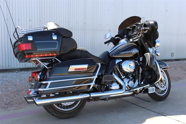 2013 Harley-Davidson Electra Glide Ultra Classic at Gruene Harley-Davidson