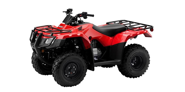2021 Honda FourTrax Recon ES at Extreme Powersports Inc