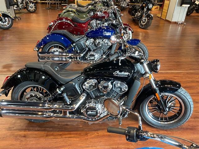 2021 INDIAN N21MSA00AA at Lynnwood Motoplex, Lynnwood, WA 98037