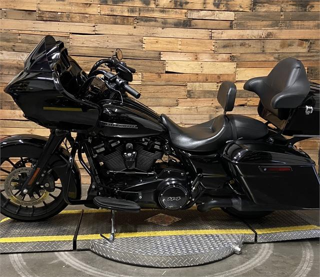 2019 Harley-Davidson Road Glide Special at Lumberjack Harley-Davidson