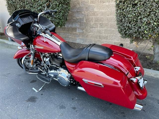 2021 Harley-Davidson Touring FLTRX Road Glide at Fresno Harley-Davidson