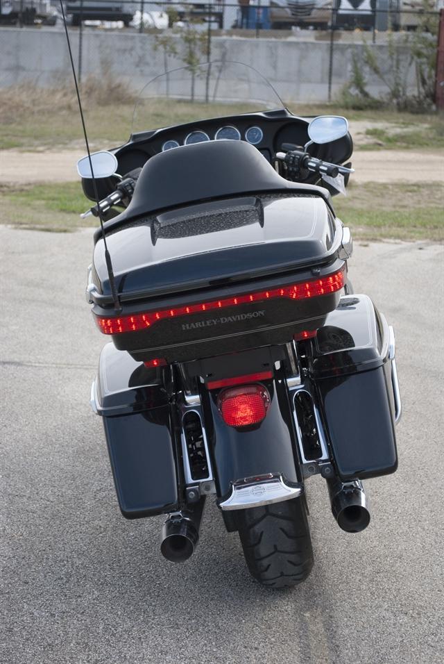 2017 Harley-Davidson Electra Glide Ultra Classic at Javelina Harley-Davidson