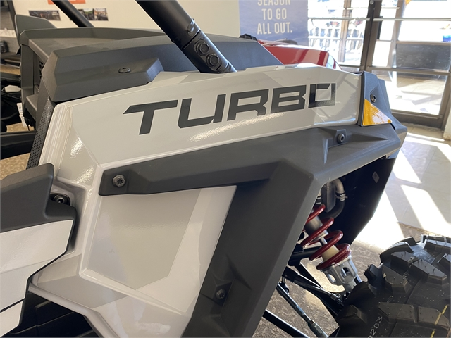 2021 POLARIS Z21N4E92AG at Columbia Powersports Supercenter