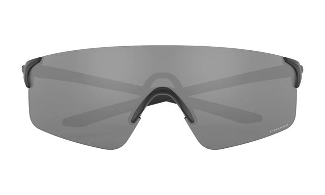 2020 Oakley EVZero Blades at Harsh Outdoors, Eaton, CO 80615