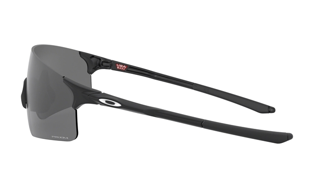 2020 Oakley EVZero Blades at Harsh Outdoors, Eaton, CO 80615