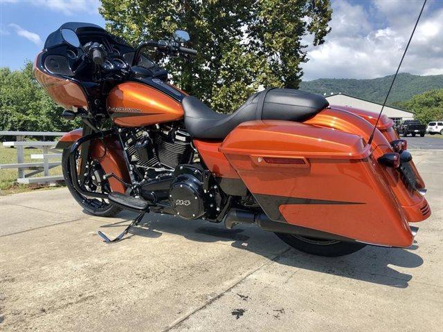 2020 Harley-Davidson FLTRXS - Road Glide  Special at Harley-Davidson of Asheville