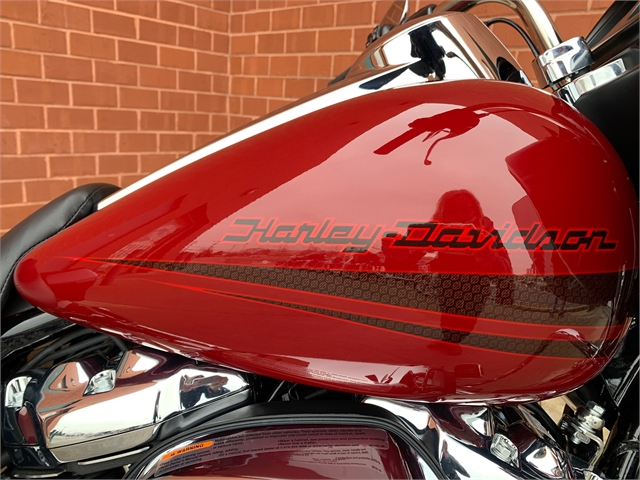 2020 Harley-Davidson Touring Road Glide at Arsenal Harley-Davidson