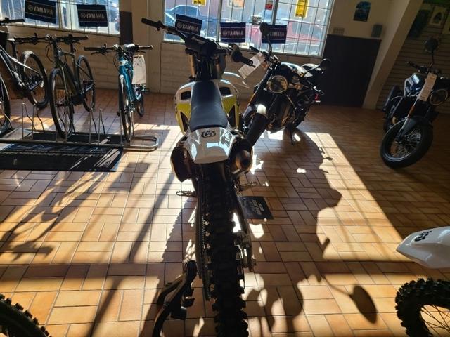 2021 Husqvarna TC 125 at Bobby J's Yamaha, Albuquerque, NM 87110