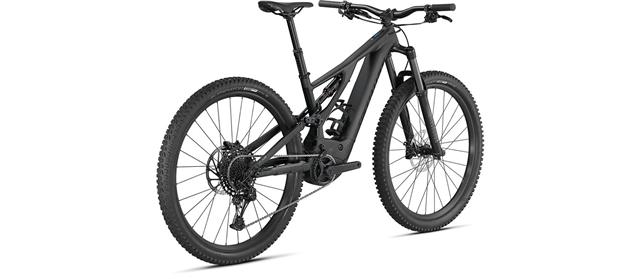 2021 SPECIALIZED BICYCLES TURBO LEVO 29 L at Lynnwood Motoplex, Lynnwood, WA 98037