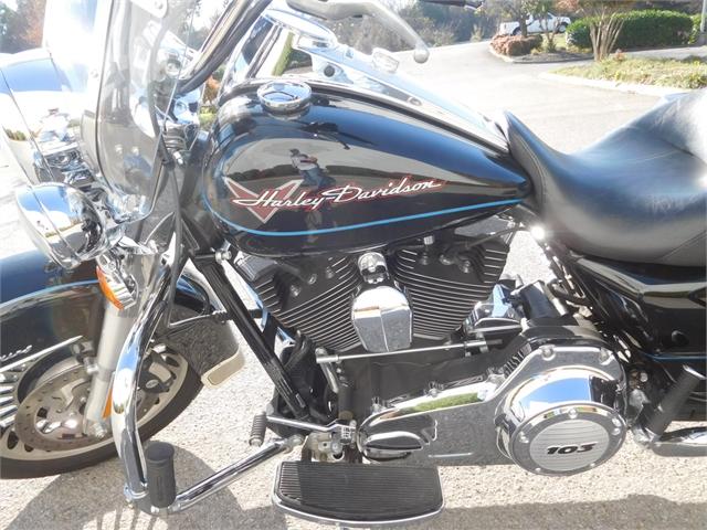 2013 Harley-Davidson Road King Base at Bumpus H-D of Murfreesboro