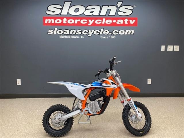 2022 KTM SX E 5 at Sloans Motorcycle ATV, Murfreesboro, TN, 37129
