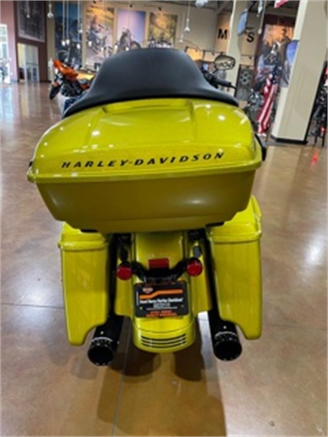 2020 Harley-Davidson Touring Road Glide Special at Steel Horse Harley-Davidson®