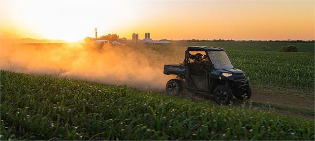 2021 Polaris Ranger XP 1000 Premium at ATV Zone, LLC